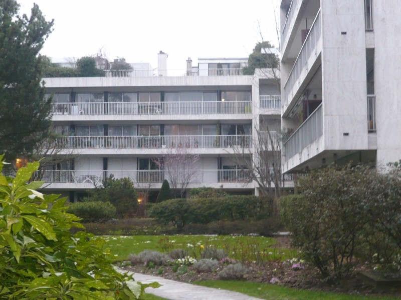 Location appartement Nogent sur marne 660€ CC - Photo 3