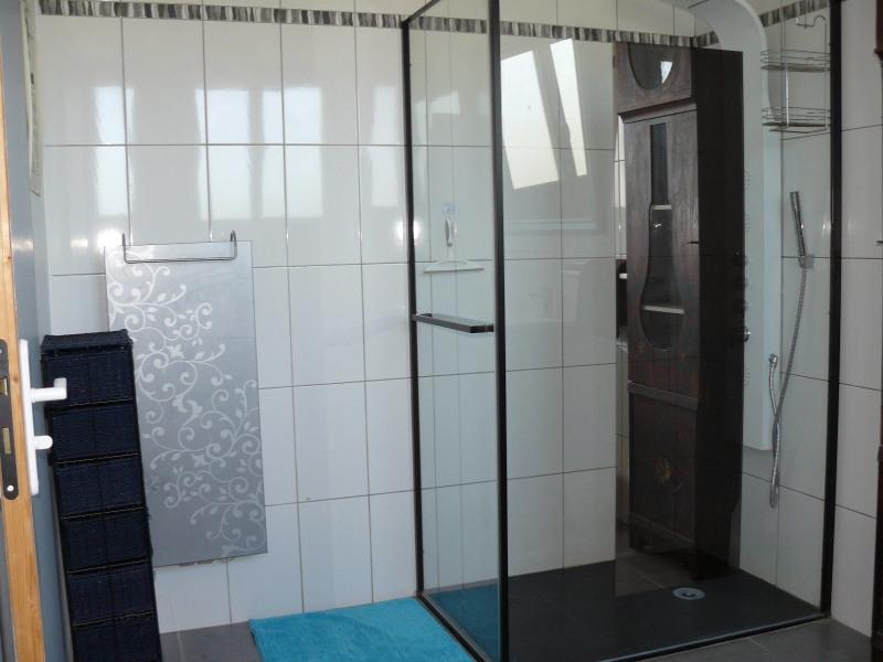 Sale house / villa Olonne sur mer 235000€ - Picture 9