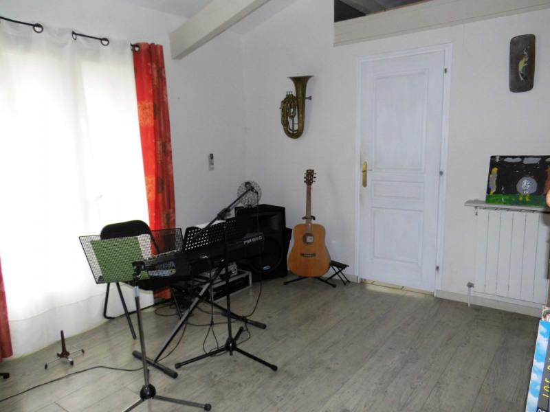Sale house / villa Vedene 328000€ - Picture 10