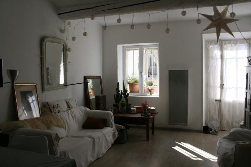 Vente maison / villa Eguilles 288000€ - Photo 3