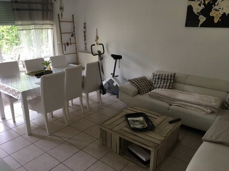 Location appartement St just chaleyssin 644€ CC - Photo 3