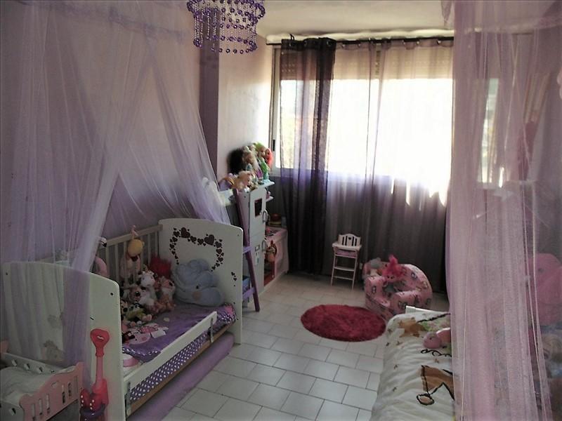 Sale apartment Marseille 12ème 138000€ - Picture 5