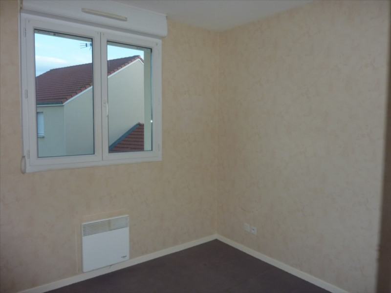 Rental apartment Toul 500€ CC - Picture 6