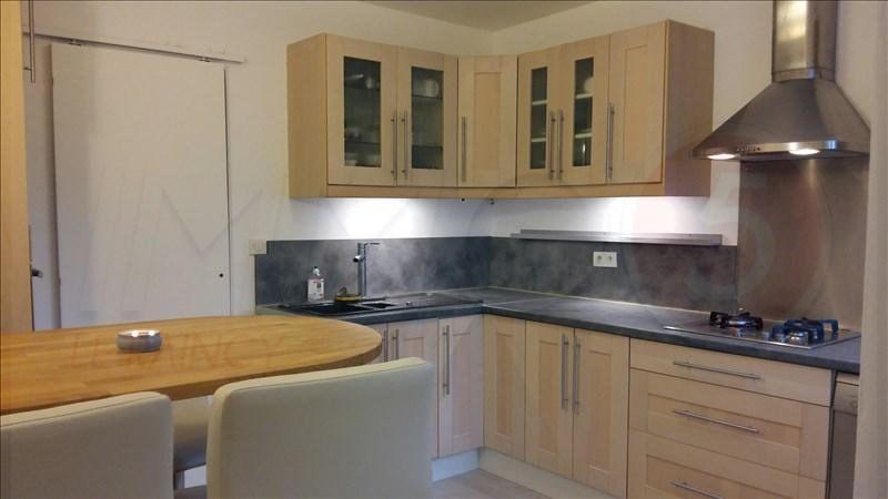 Vente appartement Villemomble 226000€ - Photo 3