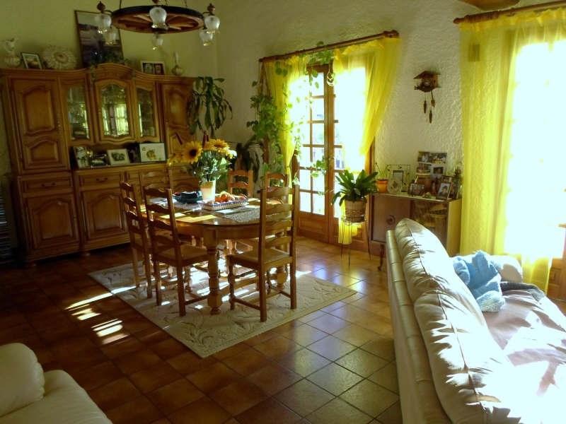 Sale house / villa St palais sur mer 338000€ - Picture 4