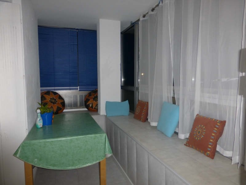 Vente appartement La valette du var 174 000€ - Photo 7