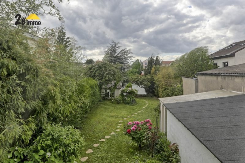 Sale house / villa Orly 640000€ - Picture 15