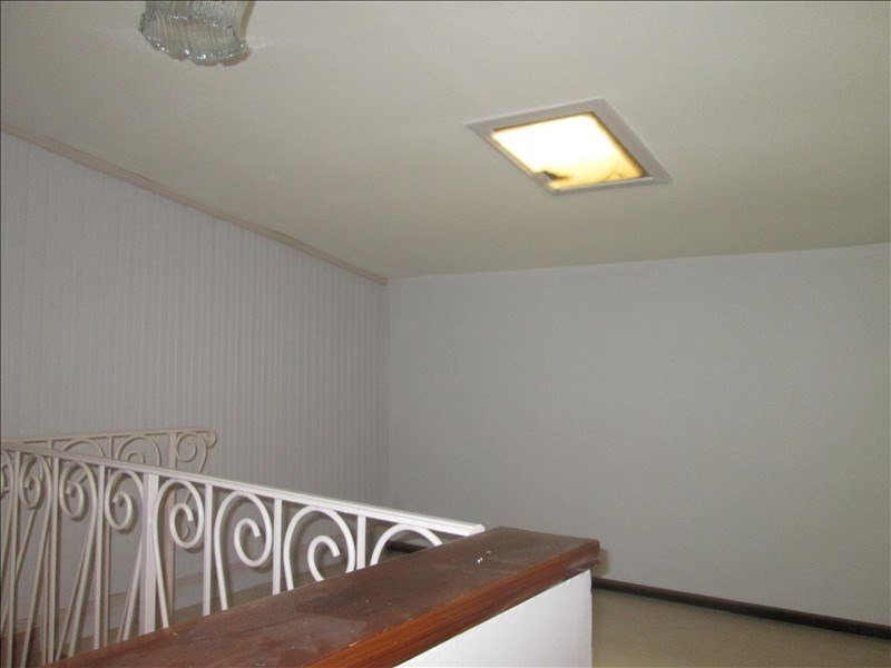 Vente maison / villa Farges les macon 123000€ - Photo 5