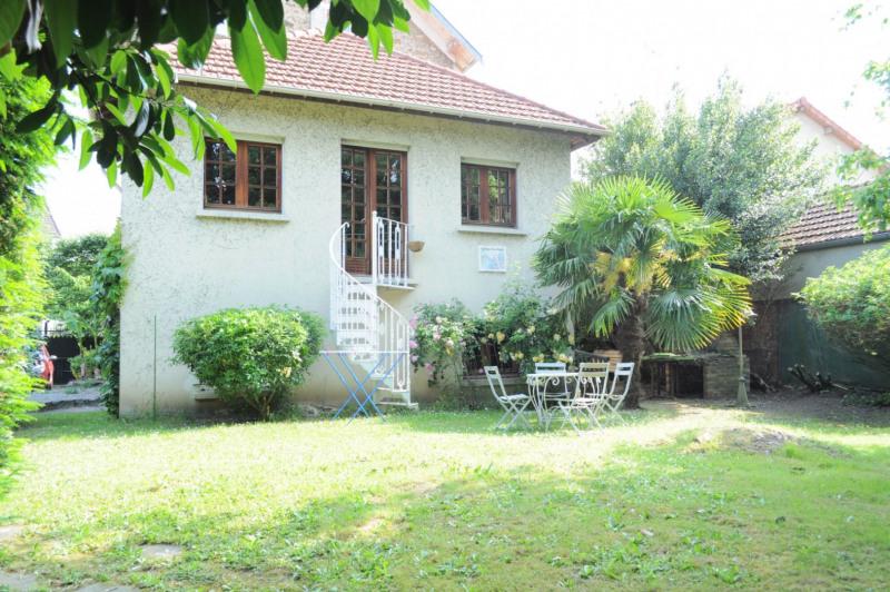 Sale house / villa Villemomble 625000€ - Picture 13