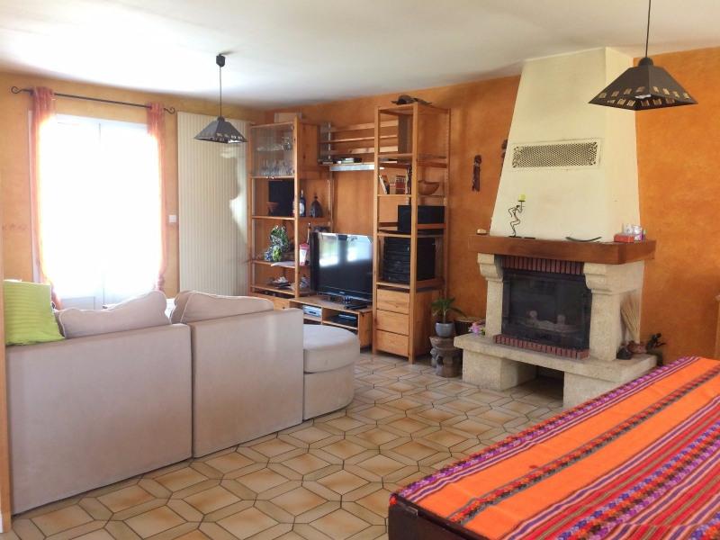 Sale house / villa Olonne sur mer 256300€ - Picture 3