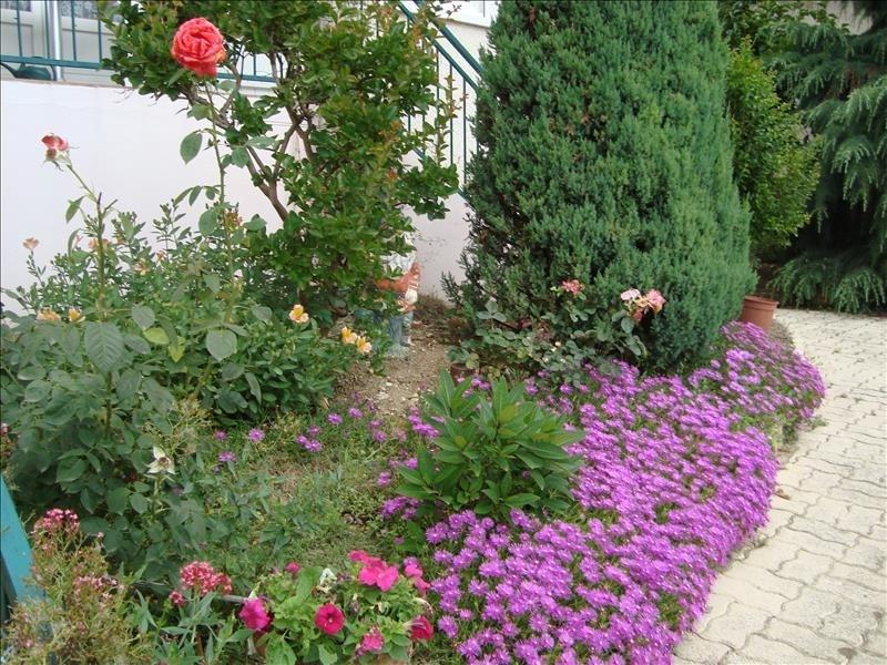 Vente maison / villa Montauban 202000€ - Photo 2