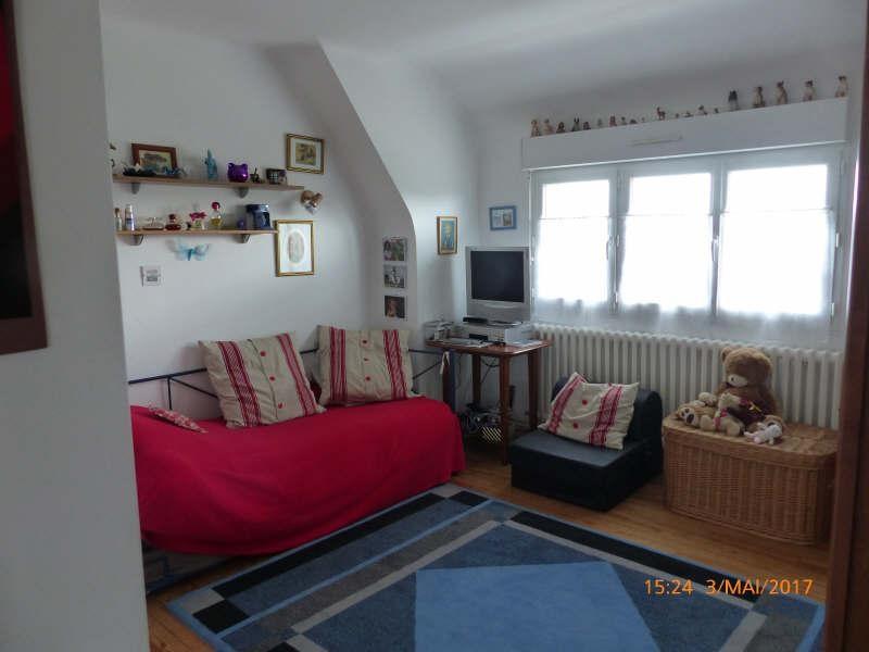 Sale house / villa Pleumeur bodou 276130€ - Picture 7