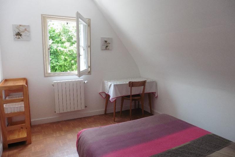 Sale house / villa Combrit 220480€ - Picture 13