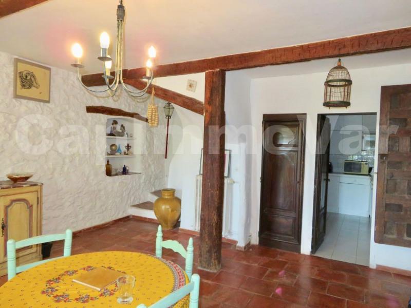 Deluxe sale house / villa Le castellet 1200000€ - Picture 9