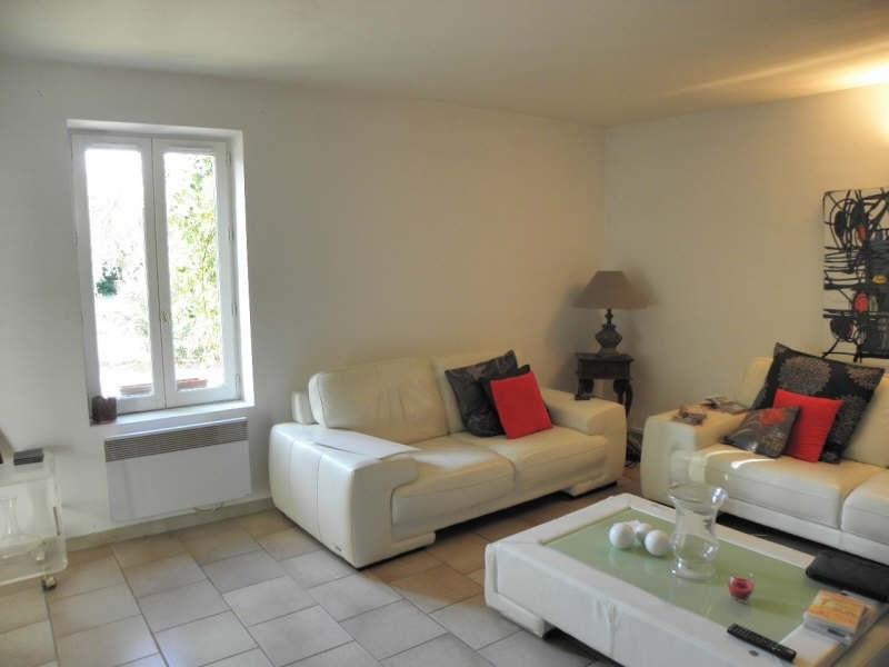 Immobile residenziali di prestigio casa Uzes 997000€ - Fotografia 18
