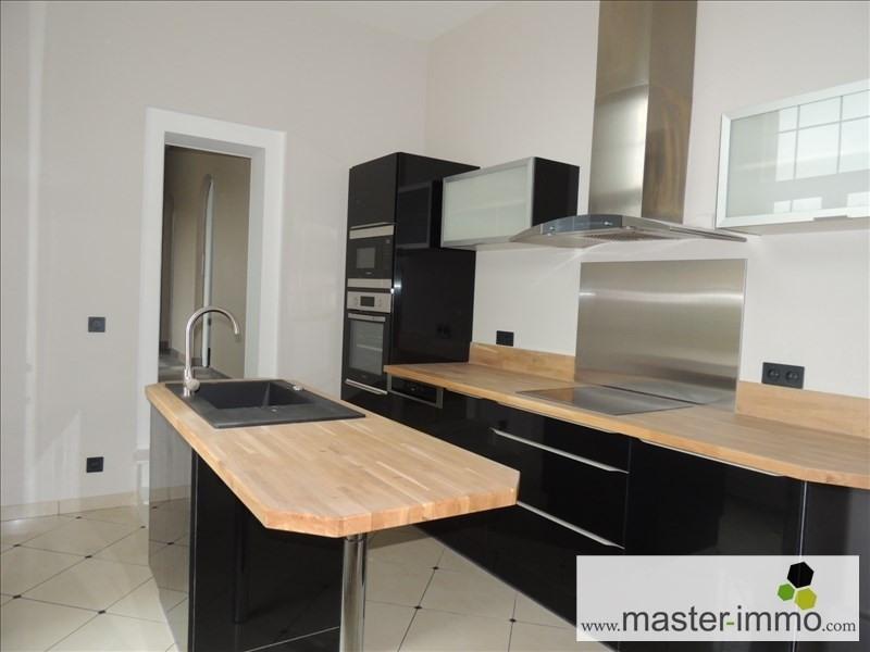 Vente de prestige maison / villa Alencon 409000€ - Photo 5