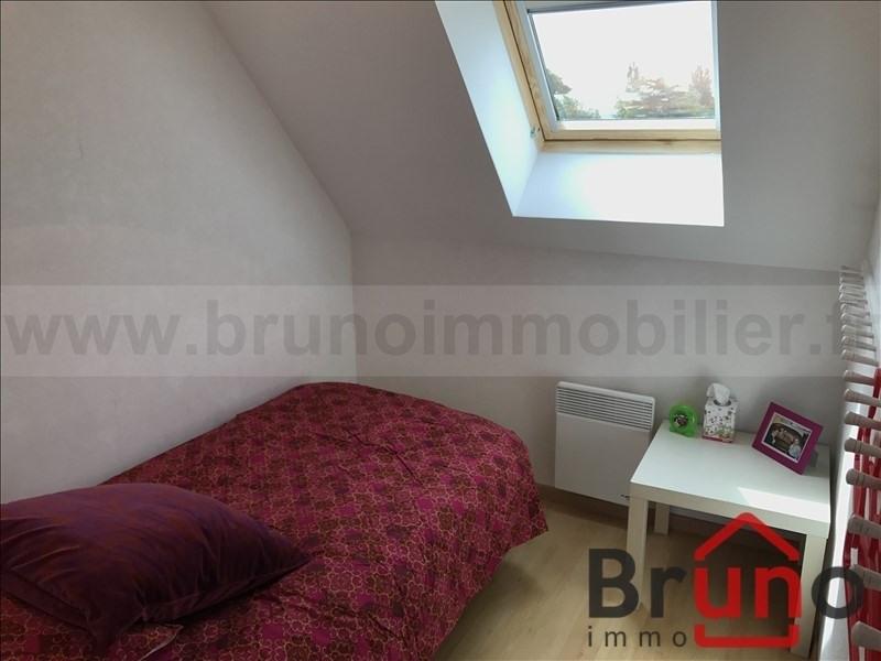 Sale house / villa Le crotoy 209800€ - Picture 9