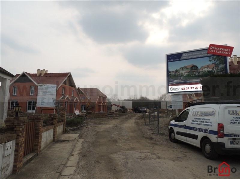Verkoop  huis St valery sur somme  - Foto 14