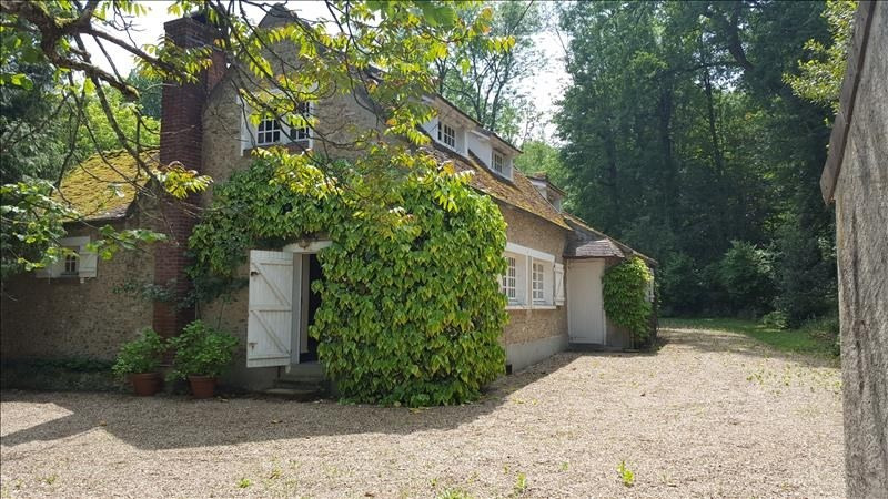 Vente maison / villa Montfort l amaury 535 000€ - Photo 3