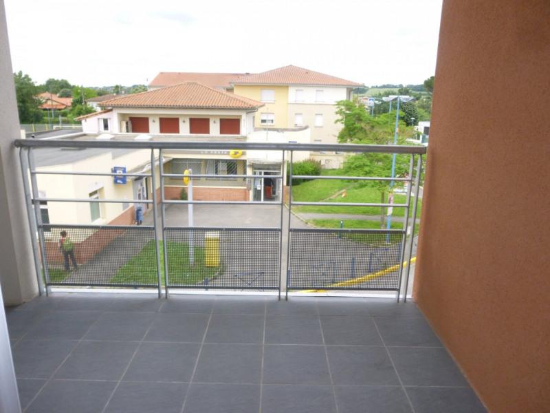 Location appartement Castelginest 520€ CC - Photo 6