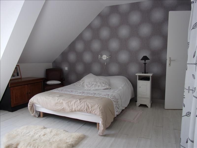 Vente maison / villa Cornille 139920€ - Photo 3