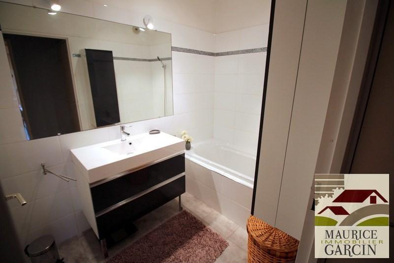 Revenda apartamento Cavaillon 174000€ - Fotografia 5