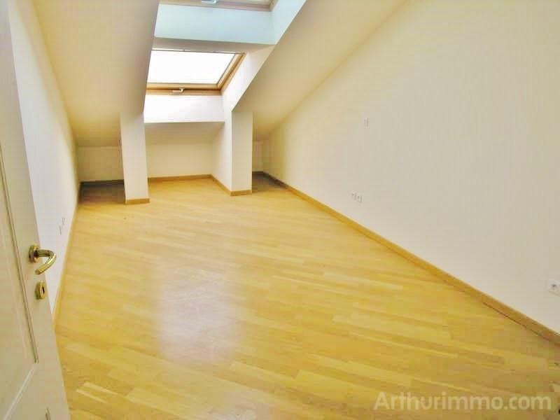 Sale apartment Juan les pins 380000€ - Picture 3