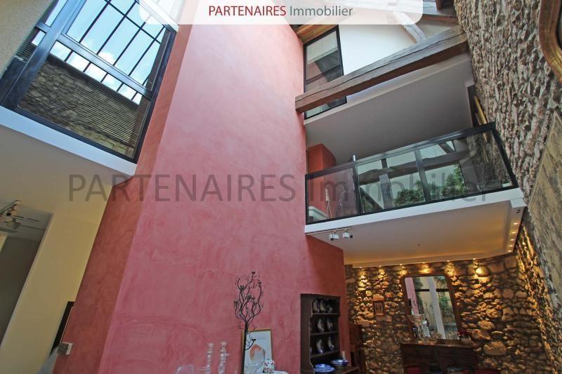 Vente maison / villa Versailles 920000€ - Photo 9