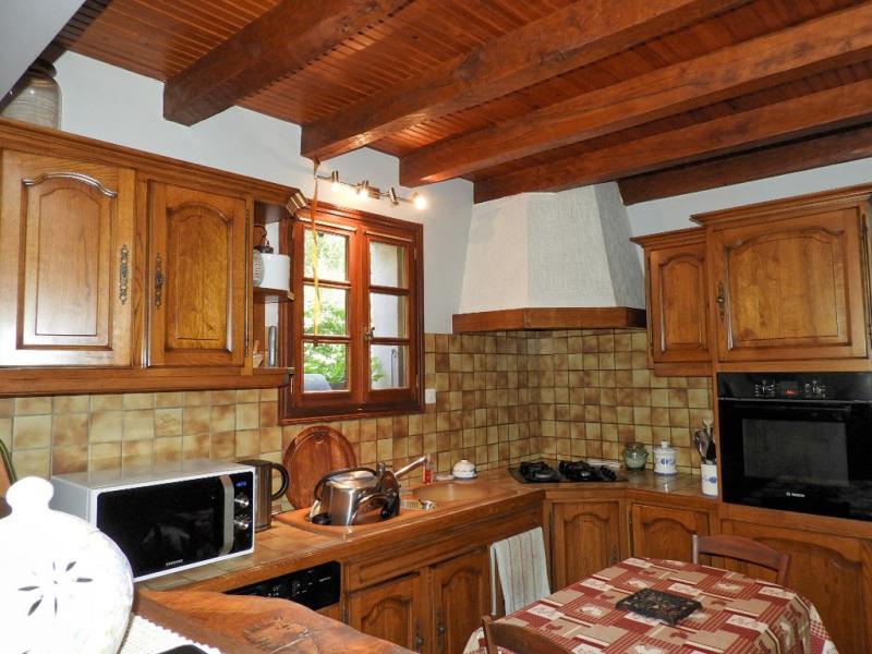 Vente maison / villa Saint palais sur mer 364350€ - Photo 6