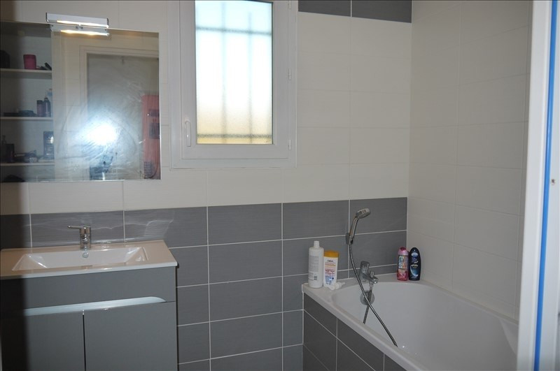 Sale house / villa Reventin vaugris 288000€ - Picture 7