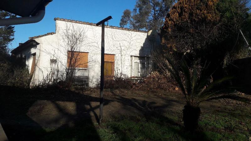 Sale house / villa Aire sur l adour 51500€ - Picture 6