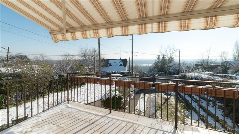 Sale house / villa Chartrettes 280000€ - Picture 3