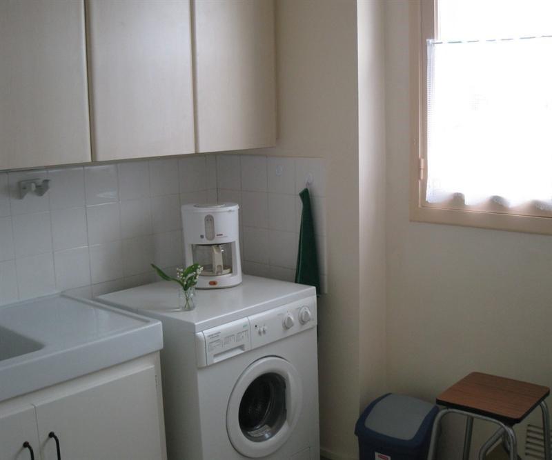 Vacation rental apartment La baule 300€ - Picture 3