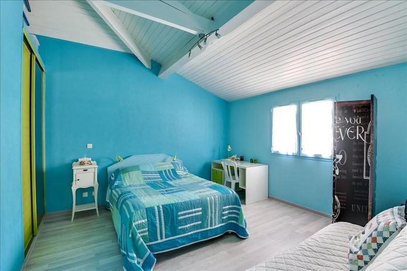 Vente de prestige maison / villa Arcachon 700000€ - Photo 3