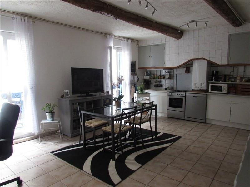 Sale house / villa Beziers 99000€ - Picture 2