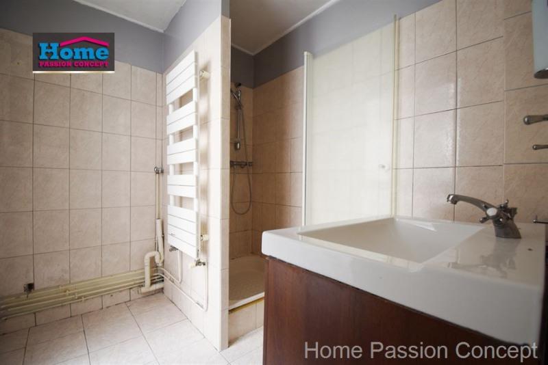 Sale apartment La garenne colombes 305000€ - Picture 7