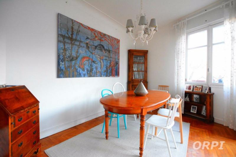Vente de prestige appartement Nice 577500€ - Photo 3