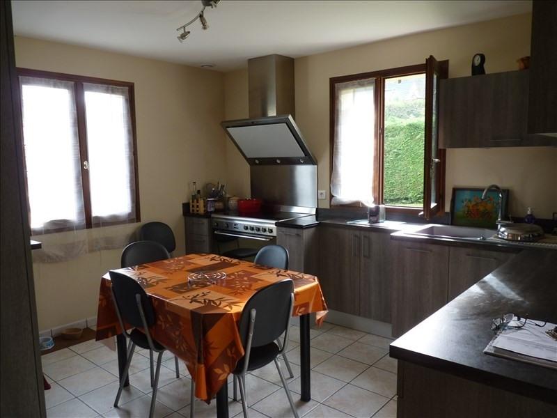 Vente maison / villa Sannois 549000€ - Photo 5