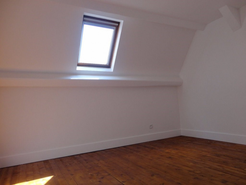 Vente appartement Eybens 78 000€ - Photo 2