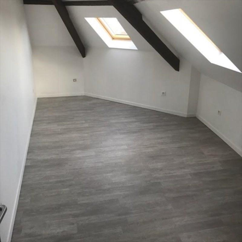 Locação apartamento Vitry sur seine 626€ CC - Fotografia 3