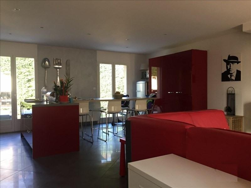 Sale house / villa Pont eveque 275000€ - Picture 1