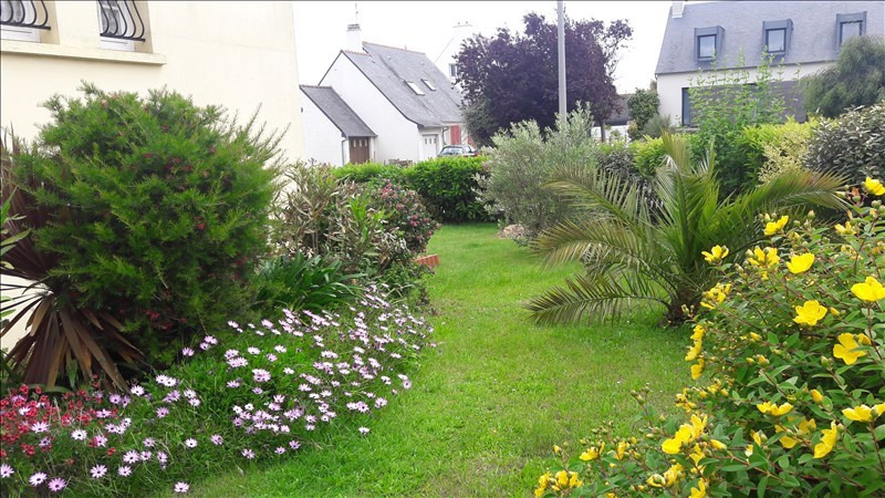 Sale house / villa Langueux 180050€ - Picture 9
