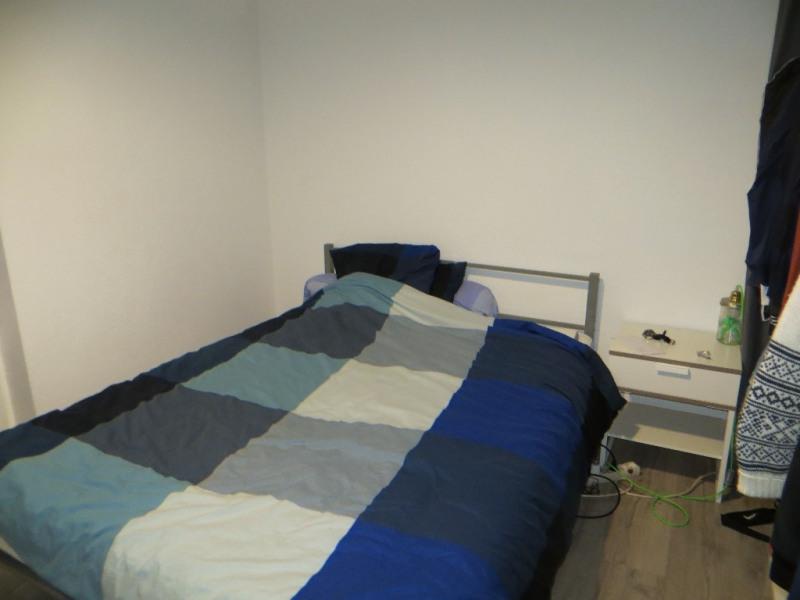 Rental apartment Clermont ferrand 480€ CC - Picture 3