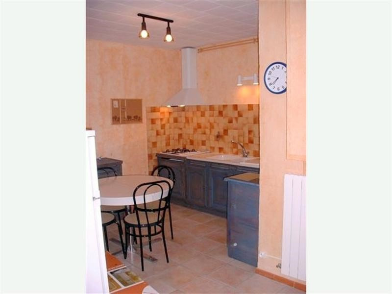 Vente de prestige maison / villa Bagnols en forêt 655000€ - Photo 30