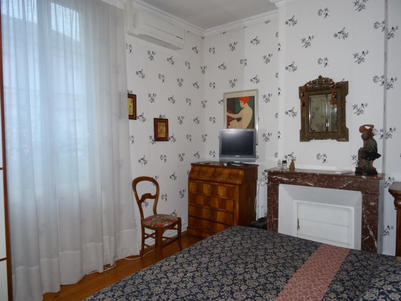 Venta  casa Agen 415000€ - Fotografía 7