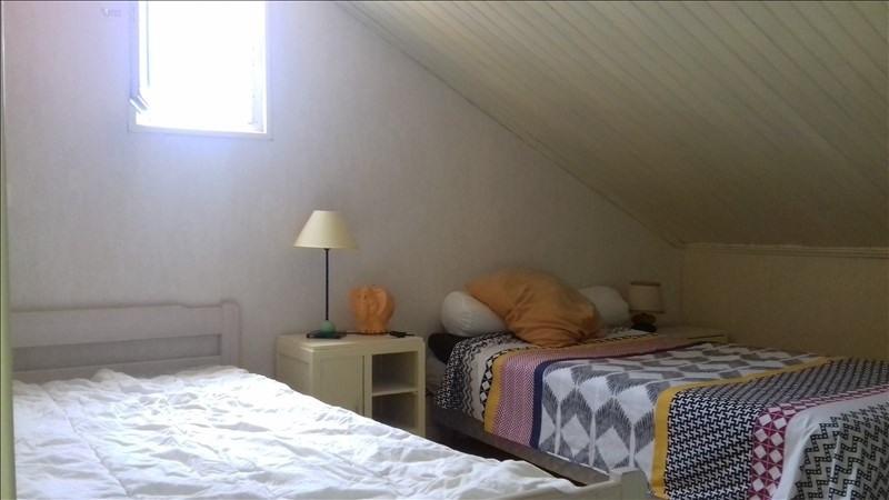 Sale house / villa Dolus d oleron 170000€ - Picture 5