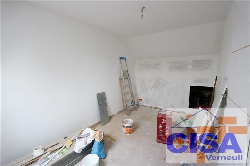 Vente maison / villa Senlis 229000€ - Photo 6