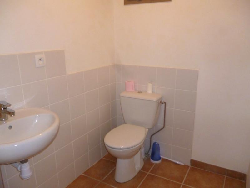 Location appartement Saint-maurice-d'ibie 323€ CC - Photo 9