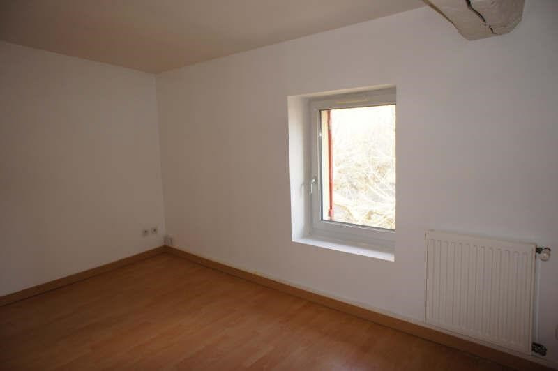 Location appartement Thurins 580€ CC - Photo 5