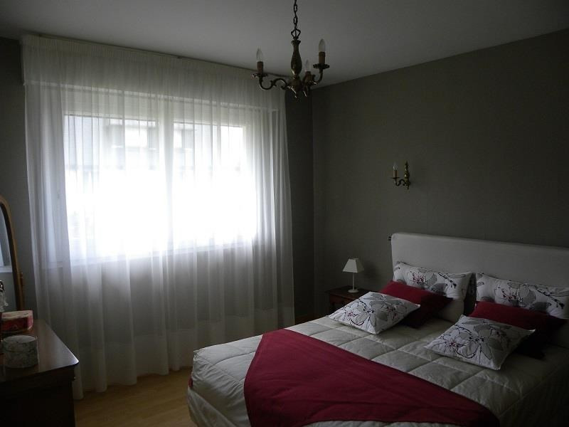 Vente maison / villa St ave 299000€ - Photo 6